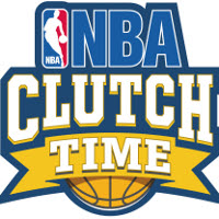 『NBA CLUTCH TIME』/マーベラス