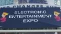 E3 2014が日本時間6月11日から開幕! 注目のカンファレンスは6月10日1:30からスタート【E3 2014】