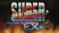 『デッドライジング3』の新たなDLCがXbox One専用で配信【E3 2014】