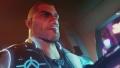 『ライオットアクト』新作のデモ映像がXbox E3 2014 メディアブリーフィングで公開!【E3 2014】