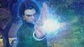 初代Xboxの名作『ファントムダスト』がXbox Oneで登場【E3 2014】