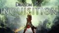 『ドラゴンエイジ:インクイジション』の最新映像が公開! DLC第1弾はXbox Oneで先行配信【E3 2014】
