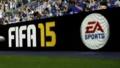 シリーズ最新作『FIFA 15』は2014年秋発売【E3 2014】