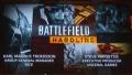『バトルフィールド ハードライン』のベータテストが海外では本日より開始【E3 2014】