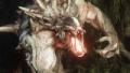 『Evolve(エボルブ)』の最新動画が公開!【E3 2014】