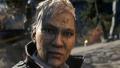 『Far Cry 4』ストーリーの導入部分が動画で公開!【E3 2014】
