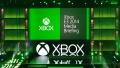 『ファントムダスト』新作や『アサシンクリード ユニティ』などXbox E3 2014 Media Briefingで公開された動画をまとめてお届け【E3 2014】