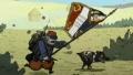 第1次世界大戦をモチーフにした横スクロールアクション『ヴァリアント・ハーツ』は年内に国内で配信【E3 2014】