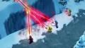 マルチプレイが楽しいアクション『マジッカ2』のプレイ映像が公開【E3 2014】