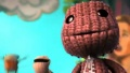 PS4『リトルビッグプラネット3』が発表! 発売日は2014年11月予定【E3 2014】
