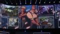スーパーヒーローやヴィランが多数登場する小説『POWERS』がPS4の映像コンテンツに【E3 2014】