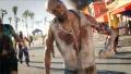 PS4『デッドアイランド2』の発売が決定【E3 2014】