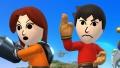 『大乱闘スマッシュブラザーズ』にMiiファイターが参戦! 3DS版の発売日が9月13日に決定【E3 2014】