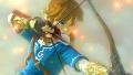 Wii U向けに『ゼルダの伝説』の新作を開発中! オープンワールドの世界観を実現!?【E3 2014】