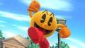 『大乱闘スマッシュブラザーズ』にパックマンが参戦!【E3 2014】