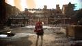『ファイナルファンタジー零式』のPS4&Xbox One版『FINAL FANTASY TYPE-0』が北米で発売【E3 2014】