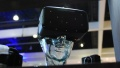 『ソードアート・オンライン』の世界はすぐそこに? VRヘッドマウントディスプレー 『Oculus Rift』4つのデモを体験【E3 2014】