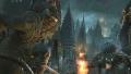 """フロム×SCEが放つPS4『Bloodborne』の詳細がディレクター宮崎氏の口から明らかに! テーマは""""未知の探索""""と""""死闘""""【E3 2014】"""