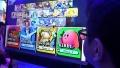 『大乱闘スマッシュブラザーズ for Wii U』実況動画&レビュー。新キャラ・Wii Fit トレーナーやロゼッタ&チコの使い勝手は?【E3 2014】