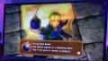 『ゼルダ無双』実況動画&レビュー・リンク編。 『ゼルダ』の世界観が『無双』とマッチしてこれまでにない爽快感を演出!【E3 2014】