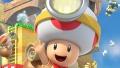 あのキノピオ隊長が大冒険! Wii U『Captain Toad: Treasure Tracker』が2014年発売【E3 2014】