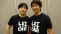 『LET IT DIE』は『リリィ・ベルガモ』が昇華したタイトル!! ガンホー森下一喜氏とグラスホッパー須田剛一氏にインタビュー【E3 2014】