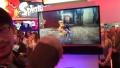 『ベヨネッタ2』実況動画&レビュー。最新プレイアブル版ではベヨネッタに新たな武器が!?【E3 2014】