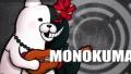 海外版『スーパーダンガンロンパ2』の最新PVが公開! 気になるモノクマやモノミの声は!?【E3 2014】