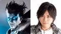 浪川大輔さんがジェイスの声を担当! 『マジック2015 ― デュエルズ・オブ・ザ・プレインズウォーカーズ』でプレイヤーに助言を【E3 2014】