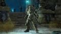 『ディアブロIII RoS UEE』は『The Last of Us』や『ワンダと巨像』とのコラボを実施! 新要素をblizzardスタッフが紹介【E3 2014】