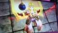 『ゼルダ無双』実況動画&レビュー・ゼルダ姫編。凛々しく軽快に戦い、そして大量に敵を吹っ飛ばす姿に注目【E3 2014】