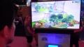 『大乱闘スマッシュブラザーズ for Wii U』実況動画&レビュー。リトルマックやむらびと、ゲッコウガなどでのプレイに挑戦!【E3 2014】