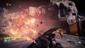 MMORPG『Destiny』はレベル差があっても対戦や協力プレイが楽しめる設計に。開発者インタビューで仕様の一端が判明【E3 2014】