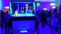 『Yoshi's Woolly World(毛糸のヨッシー)』実況動画&レビュー。今回のヨッシーはヨッシーを食べる!!【E3 2014】