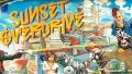 『Sunset OverDrive』のような明るいゲームがインソムニアックゲームズからどのようにして生まれたのか【E3 2014】