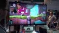 『リトルビッグプラネット3』実況動画&レビュー。リビッツに加えて3体の新キャラクターが登場し、ギミックが超進化!【E3 2014】
