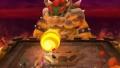 『マリオパーティ10』実況動画&レビュー。クッパが妨害をする5人用ミニゲームでE3電撃取材班がプライドを賭けてバトル!【E3 2014】