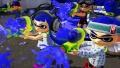 任天堂新作『スプラトゥーン(Splatoon)』はイカで侵略TPS! 実況動画&レビューで徹底解剖【E3 2014】