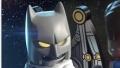150を超えるキャラを動かせる『LEGO Batman3: Beyond Gotham』の動画を掲載【E3 2014】