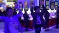 『Just Dance 2015』と『Shape UP』の実況動画&レビュー。UBIの肉体的ゲームへインドア系ゲーマー2人が突撃!【E3 2014】