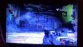 『Destiny』実況動画&レビュー。ビークルや超能力が乱れ飛ぶ、6対6の対人戦で人気の最新タイトルをチェック!【E3 2014】