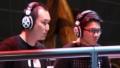 カプコン プロツアー『ウル4』の決勝戦&優勝者コメントを動画でお届け。インフィル、ジャスティン、ライアンらが参戦!【E3 2014】
