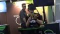体感型VR『Omni』×『Oculus Rift』=最高のVR環境!? Oculus Riftの国内第一人者GOROmanさんによる体験動画をお届け!【E3 2014】