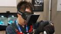 ゲームの世界は『ソードアート・オンライン』に向かっている!? E3に出展されていたVR系デバイスをまとめてチェック【E3 2014】