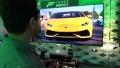 『Forza Horizon 2』実況動画&レビュー。『Forza 5』ゲームエンジンの採用や天候の変化、CPU車の挙動改善でよりおもしろく【E3 2014】