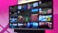 宮本茂氏が携わる『プロジェクト ガード(仮称)』実況動画&レビュー。みんなと協力する1人プレイ専用ゲームとは?【E3 2014】