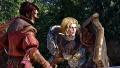 『Fable Legends』マルチプレイ体験レビュー。4人vs1人のマルチプレイに特化した新たな『Fable』の手触りは?【E3 2014】