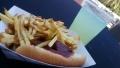 E3取材班の食生活はリッチ? 質素? 現地での食事を写真付きでまるっとチェック!【E3 2014】