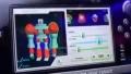 パンチ、レーザー、相撲! 『プロジェクト ジャイアント ロボット(仮称)』実況動画&レビューで巨大ロボの挙動をチェック【E3 2014】