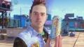 Xbox One注目作『サンセットオーバードライブ』実況動画&レビュー。8人協力マルチプレイで縦横無尽に暴れまくり!【E3 2014】